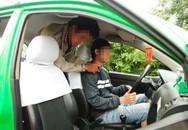 Tài xế taxi mưu trí thoát khỏi nhóm cướp ở Lâm Đồng