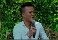 Anh trai Thu Phương kể về thời được fan vây kín ở phòng trà