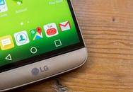 Công nghệ chống nổ trên LG G6 sẽ hoạt động như thế nào?