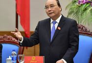Thủ tướng: Ca ghép phổi cứu bé 7 tuổi đánh dấu bước tiến quan trọng của y học Việt Nam