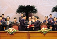 Thủ tướng đặt niềm tin ở giới trẻ