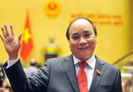 """Thủ tướng Nguyễn Xuân Phúc: """"Việt Nam năng động, hội nhập và phát triển ở châu Á - Thái Bình Dương"""""""