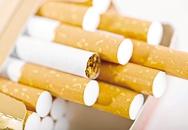 """Tăng thuế thuốc lá để """"lợi cả đôi đường"""""""
