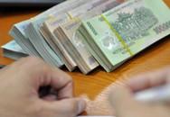 Một ngân hàng TP HCM thưởng Tết dương lịch 1,5 tỷ đồng