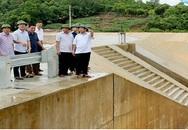 Nhà máy thủy điện Hố Hô phối hợp và tuân thủ lệnh xả điều tiết của BCH PCTT & TKCN tỉnh Hà Tĩnh
