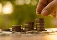 7 thói quen bạn có thể học từ những người siêu tiết kiệm
