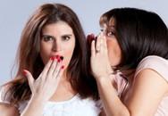 Phụ nữ thông minh không bao giờ tiết lộ với bạn bè 5 điều này về chồng mình