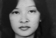 Cô gái gốc Việt tìm mẹ bị cướp biển bắt cóc hơn 30 năm trước