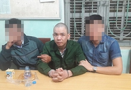 Hơn 10 cán bộ trại giam bị đình chỉ công tác vì tử tù vượt ngục
