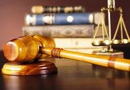Thâm cung bí sử (98 - 7): Đại gia hầu tòa