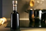 Quanh năm suốt tháng không lo béo phì và cholesterol với bài thuốc từ tỏi và rượu vang đỏ