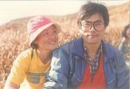 Mối tình từ thời đại học của vợ chồng tân tổng thống Hàn Quốc