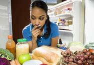 """11 thực phẩm """"cấm kỵ"""" bảo quản trong tủ lạnh vì dễ sinh nấm mốc, mất chất, nhanh hỏng"""