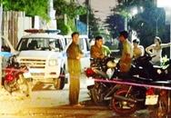 TP HCM: Nghi án can vợ chồng cự cãi, người đàn ông bị đánh chết