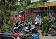 TP.HCM: Xông vào tận nhà đâm nạn nhân 9 nhát để cướp