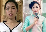 Cuộc sống như trong mơ sau 2 năm lột xác của cô gái Nam Định