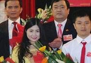Luật sư nói gì về kết luận thanh tra vụ hotgirl Quỳnh Anh thăng tiến thần tốc?