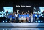 Ra mắt câu lạc bộ du thuyền đầu tiên tại Việt Nam