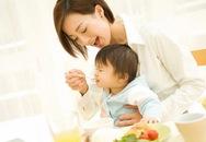 Trẻ biếng ăn có nên bổ sung men vi sinh?