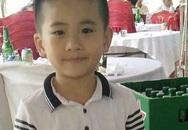 Treo thưởng cho ai tìm thấy bé trai 6 tuổi mất tích ở Quảng Bình