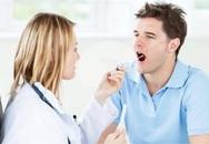 Trị viêm họng cấp do trào ngược, cách gì?