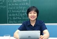 Tiến sỹ Ngữ văn nói gì về đề thi Văn quốc gia?