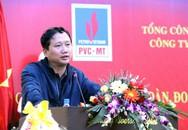 Khởi tố 5 người liên quan đến vụ án Trịnh Xuân Thanh