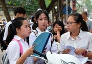 76.000 thí sinh Hà Nội thi giành suất vào lớp 10 công lập