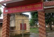 Tổ chức câu lạc bộ trong giờ chính khóa, nhà trường bị phạt 12 triệu đồng
