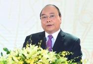 Thủ tướng Chính phủ tham dự Hội nghị xúc tiến đầu tư vào Thanh Hóa