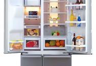 Những dấu hiệu nhận biết tủ lạnh nhà bạn có thể sẽ nổ như bom