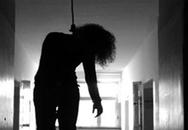 Phát hoảng nữ công nhân ở Hải Dương treo cổ tự tử