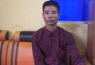 Nghi phạm giết người rạch bụng ở Hưng Yên để lại dấu vết dọc đường phi tang nạn nhân