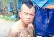 """""""Thánh chửi"""" Dương Minh Tuyền bị tuyên phạt 32 tháng tù"""