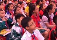Hà Nội: Cấm thi tuyển vào lớp 1, lớp 6