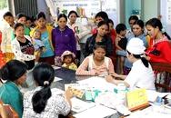 Công tác dân số đối diện nhiều thách thức