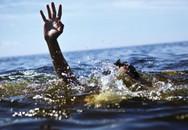 Thanh niên rơi xuống suối tử vong khi đi đánh ghen