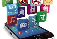 Sử dụng ứng dụng điện thoại di động trong hỗ trợ cai nghiện thuốc lá