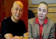 Đều thành công với vai Đường Tăng nhưng 2 nam diễn viên này có cuộc sống hoàn toàn trái ngược