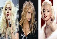 Tội phạm tình dục không buông tha ai kể cả những mỹ nhân hàng đầu Hollywood