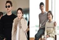 """Vì sao 2 mỹ nam hàng đầu Bi Rain và Song Joong Ki lại chấp nhận """"máy bay bà già""""?"""