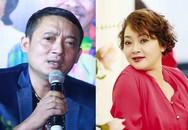 """Bội thu cuối năm: Nghệ sĩ Việt trọng """"tình"""" hay """"tiền""""?"""
