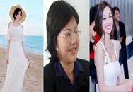 """Cách """"đốt"""" tiền tỷ không chùn tay của nữ đại gia Việt khiến các ông lớn cũng phải ngả mũ"""