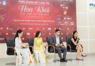 Thí sinh VMU 2017 giao lưu khởi nghiệp cùng các doanh nhân
