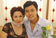 Lý do khiến Yvonne không bao giờ cưới Vũ Hoàng Việt dù đã được cưng chiều hết mực