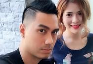 Người vợ thứ 2 của Việt Anh ngầm xác thực tin đã ly hôn