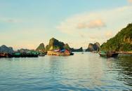Vì sao Quảng Ninh lựa chọn Vân Đồn làm đặc khu kinh tế?