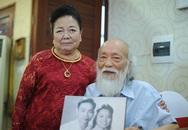 PGS Văn Như Cương đã qua đời rạng sáng 9/10