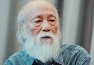 PGS Văn Như Cương: 'Trước hết phải là người tử tế'