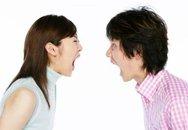 """Để """"hạ lửa"""", vợ chồng """"khắc khẩu"""" cần phải tránh những sai lầm này"""